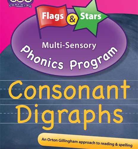 ConsonantDiagraphs-Cover-Flat