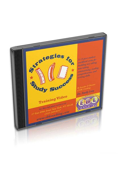 SSS-DVDTrainingVideo-Cover