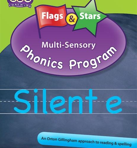 silent-e-cover-flat