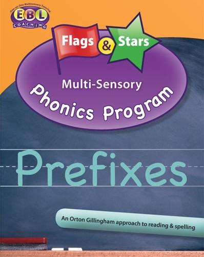 FAS--Prefixes-Cover-Flat