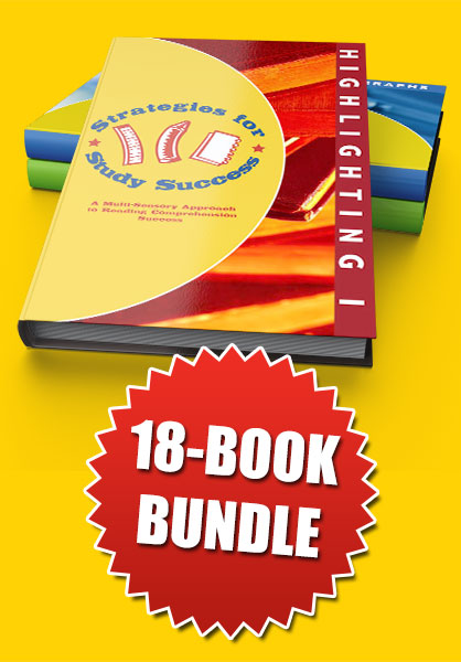 18-book-bundle
