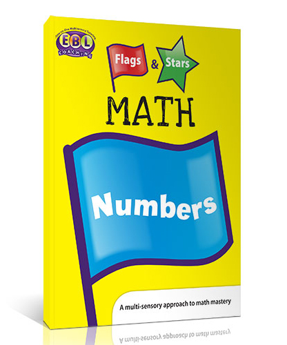 Flags and Stars Math: Double Digit Addition and Subtraction NEW ...