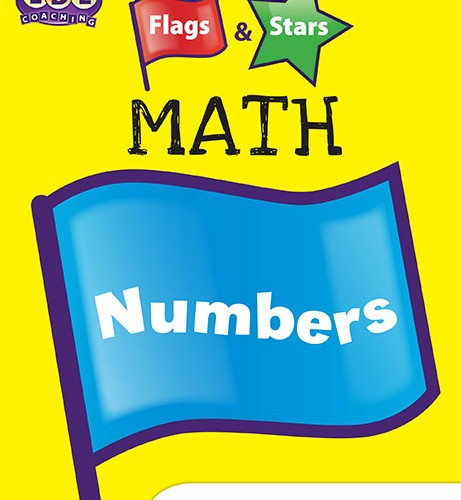 math-numbers-cover-flat