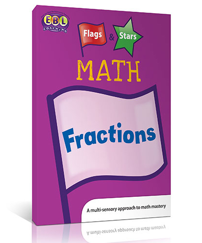 FAS-Math-Fractions-3DCover
