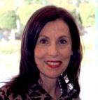Dr. Deborah Levy
