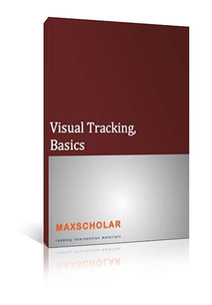 visual-tracking-basics