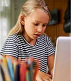 girl-on-laptop